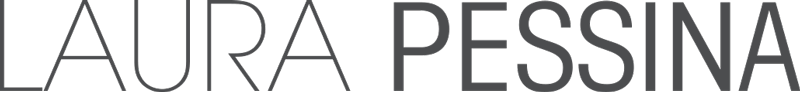 Panettoni d'Autore 2019 - Laura Pessina