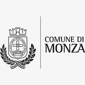 Panettoni d'Autore 2019 - Comune di Monza