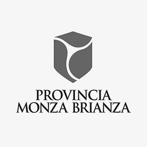 Panettoni d'Autore 2019 - Provincia Monza Brianza