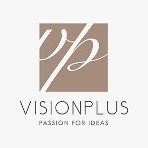 Panettoni d'Autore 2019 - Visionplus