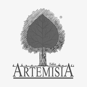 Panettoni d'Autore 2019 - Artemisia