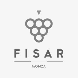 Panettoni d'Autore 2019 - Fisar