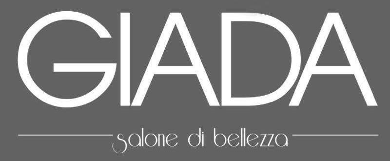 Panettoni d'Autore 2019 - Giada salone di bellezza
