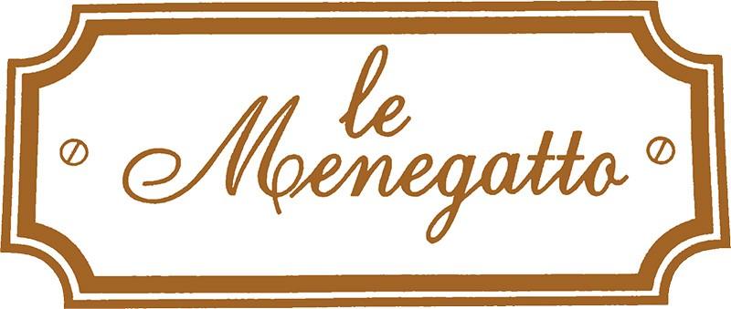 Panettoni d'Autore 2019 - Le Menegatto