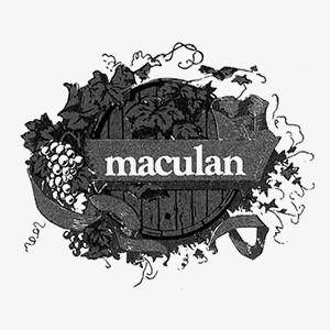 Panettoni d'Autore 2019 - Maculan