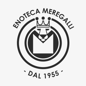 Panettoni d'Autore 2019 - Meregalli Vini