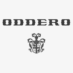 Panettoni d'Autore 2019 - Oddero