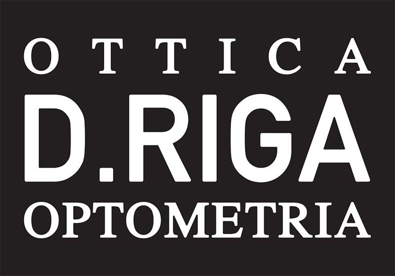Panettoni d'Autore 2019 - Ottica Riga